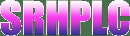 srhplc.com